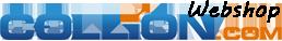 Collion Webshop