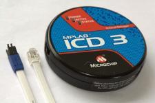 Microchip ICD / ICSP