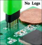 NL - No Legs