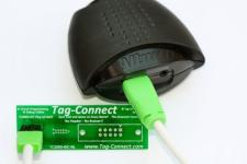 Altium USB JTAG