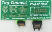 TC-FOOTPRINT-PCB