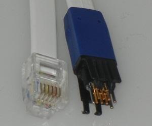 TC2030-MCP-10