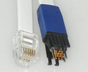 TC2030-MCP